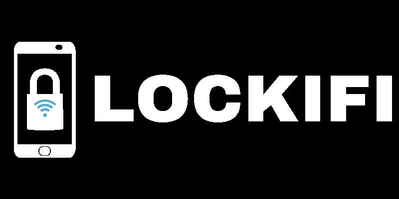 lockifi